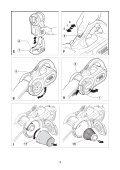 BlackandDecker Aspiratori Ricaricabili Portatili- Pv9605 - Type H1 - Instruction Manual (Slovacco) - Page 3