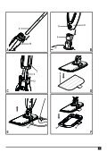BlackandDecker Lavapavimenti A Vapore- Fsm1620 - Type 1 - Instruction Manual (Lituania) - Page 3