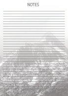 Berlinger Haus Katalog - Page 3