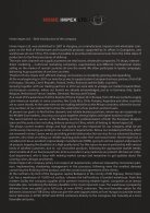 Berlinger Haus Katalog - Page 5
