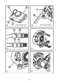 BlackandDecker Aspiratori Ricaricabili Portatili- Pd1200 - Type H1 - Instruction Manual (Ungheria) - Page 2