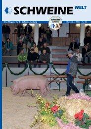 Schweine-Welt-2015-Dezember-web-blaettertest