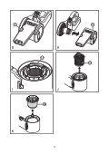 BlackandDecker Aspiratori Ricaricabili Portatili- Pv1225n - Type H1 - Instruction Manual (Russia - Ucraina) - Page 3