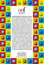 olioofficina-programma-2016