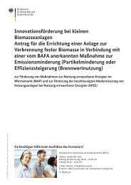 EE_IFA_BM_STD-V2.0.0121
