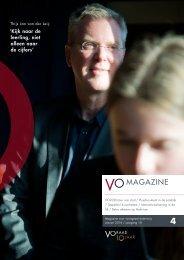 VO-magazine-jan-2016