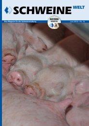 Schweine-Welt-Juni-2015-web