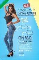 Catálogo Favorita   28ª edição - BRASIL (versão site) - Page 6