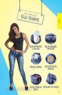 Catálogo Favorita | 28ª edição - BRASIL (versão site) - Page 7