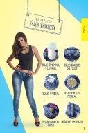 Catálogo Favorita   28ª edição - BRASIL (versão site) - Page 7