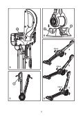 BlackandDecker Aspirapolv-Stick- Fv1205n - Type H2 - Instruction Manual (Polonia) - Page 2