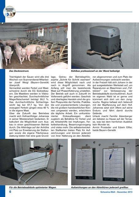 Schweine-Welt-2013-Dezember-web