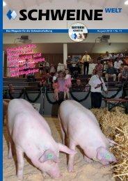 Schweine-Welt-2013-August-web