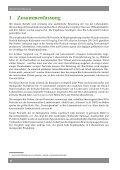 Pestizide in ökologisch und konventionell produzierten Lebensmitteln - Seite 4