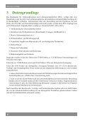 Pestizide in ökologisch und konventionell produzierten Lebensmitteln - Seite 6
