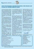 Schweine-Welt-2012-Dezember-web - Seite 2