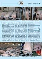 Schweine-Welt-2012-Dezember-web - Seite 5