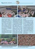 Schweine-Welt-2012-Dezember-web - Seite 6