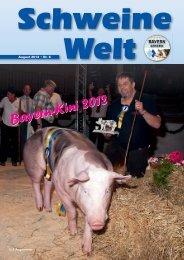 Schweine-Welt-2012-August-web