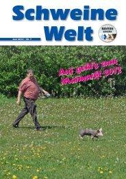 Schweine-Welt-2012-Juni-web