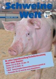 Schweine-Welt-2011-Dezember-web