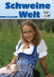 Schweine-Welt-2011-August-web