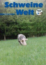 Schweine-Welt-2011-Mai-web