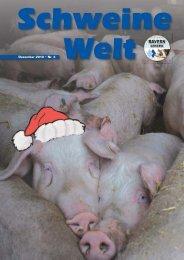 Schweine-Welt-2010-Dezember-web