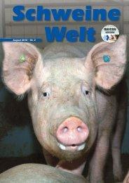 Schweine-Welt-2010-August-web