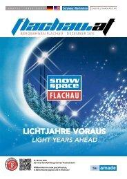 flachau 2015 pdf