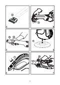 BlackandDecker Aspiratori Ricaricabili Portatili- Dv7210el - Type H1 - Instruction Manual (Romania) - Page 2