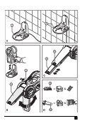 BlackandDecker Aspiratori Ricaricabili Portatili- Pv1805 - Type H2 - Instruction Manual (Europeo) - Page 3