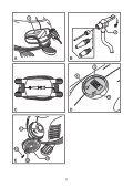 BlackandDecker Inflatore- Asi200 - Type 1 - Instruction Manual (Ungheria) - Page 2