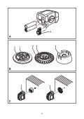 BlackandDecker Laser- Bdl120 - Type 1 - Instruction Manual (Romania) - Page 2