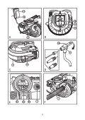 BlackandDecker Inflatore- Asi500 - Type H1 - Instruction Manual (Russia - Ucraina) - Page 2