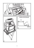 BlackandDecker Carica Batteria- Bdv1085 - Type 1 - Instruction Manual (Romania) - Page 2