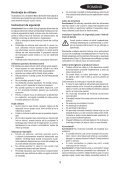 BlackandDecker Carica Batteria- Bdv1085 - Type 1 - Instruction Manual (Romania) - Page 3