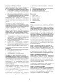 BlackandDecker Carica Batteria- Bdv1085 - Type 1 - Instruction Manual (Romania) - Page 5