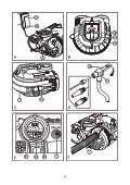 BlackandDecker Inflatore- Asi500 - Type H1 - Instruction Manual (Turco) - Page 2