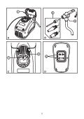 BlackandDecker Inflatore- Asi300 - Type 3 - Instruction Manual (Slovacco) - Page 2