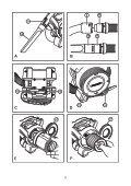BlackandDecker Aspirapolv Per Auto- Pad1200 - Type 1 - Instruction Manual (Turco) - Page 2