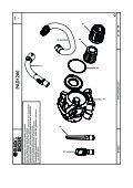 BlackandDecker Aspirapolv Per Auto- Pad1200 - Type 1 - Instruction Manual (Turco) - Page 7