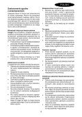 BlackandDecker Inflatore- Asi300 - Type 2 - Instruction Manual (Polonia) - Page 3