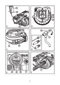 BlackandDecker Inflatore- Asi500 - Type H2 - Instruction Manual (Russia - Ucraina) - Page 2