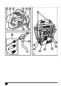 BlackandDecker Starter- Bdv012i - Type 1 - Instruction Manual (Inglese) - Page 2