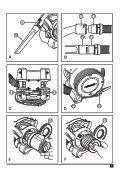 BlackandDecker Aspirapolv Per Auto- Pad1200 - Type 1 - Instruction Manual (Lituania) - Page 3