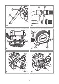 BlackandDecker Aspirapolv Per Auto- Pad1200 - Type 1 - Instruction Manual (Ungheria) - Page 2