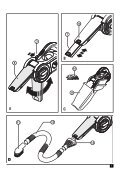 BlackandDecker Aspirapolv Per Auto- Pav1205 - Type 1 - Instruction Manual (Europeo Orientale) - Page 3
