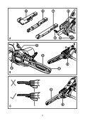 BlackandDecker Lima Elettrica- Ka902e - Type 1 - Instruction Manual (Slovacco) - Page 2