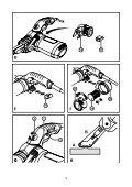 BlackandDecker Lima Elettrica- Ka902e - Type 1 - Instruction Manual (Slovacco) - Page 3